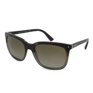 Prada PR12RS-TKT1X1 Fashion Sunglasses