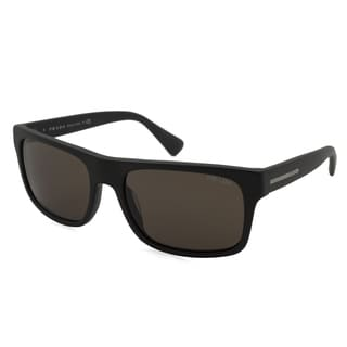 Prada PR18PS-TFD4SO(59) Fashion Sunglasses