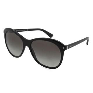 Prada PR13RS-1AB0A7 Fashion Sunglasses