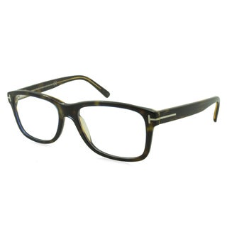Tom Ford TF5163-55A-55-FR Fashion Rx-Glasses