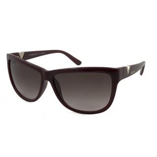Valentino V614S-606 Fashion Sunglasses