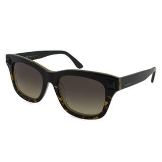 Valentino V670S-013 Fashion Sunglasses
