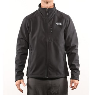 The North Face Men's TNF Black Apex Bionic 2 Jacket