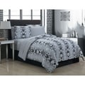 Avondale Manor Sinclair 8-piece Bed in a Bag Set