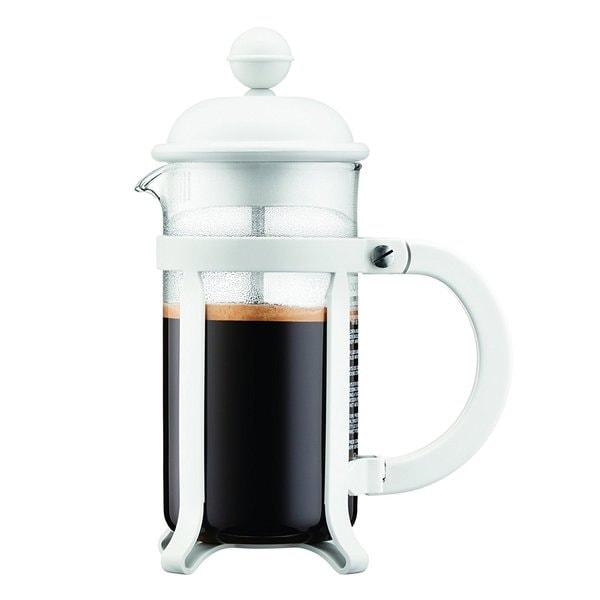 Shop Bodum Java French Press Coffee Maker 3 Cup 035 L 12 Oz