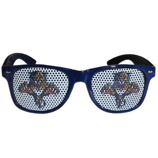 NHL Florida Panthers Game Day Shades