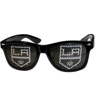 NHL Los Angeles Kings Game Day Shades