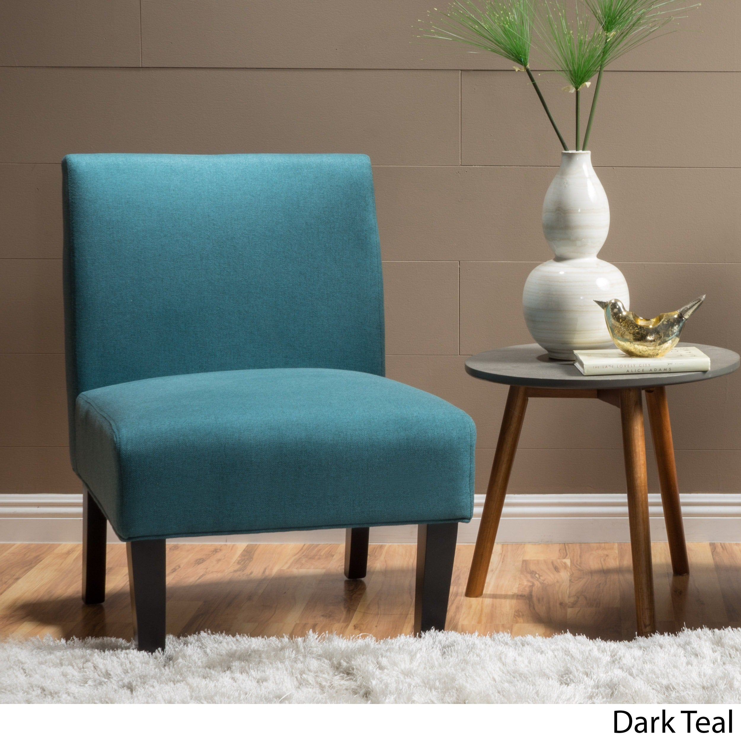 Green Modern & Contemporary Living Room Furniture For Less