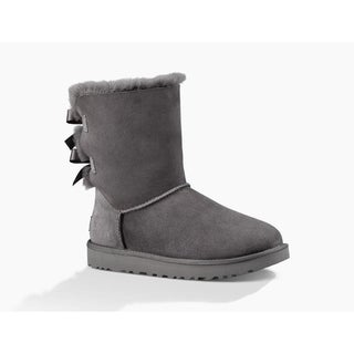 Women's UGG Bailey Bow II Boot