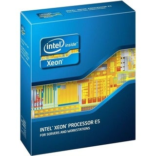 Intel-IMSourcing Intel Xeon E5-2630 Hexa-core (6 Core) 2.30 GHz Proce