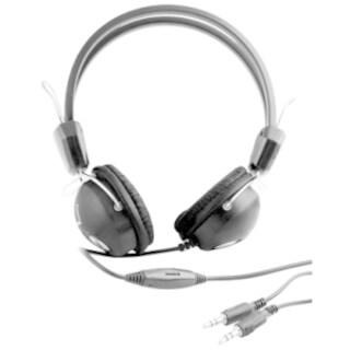 Urban Factory Crazy MHD07UF Headset