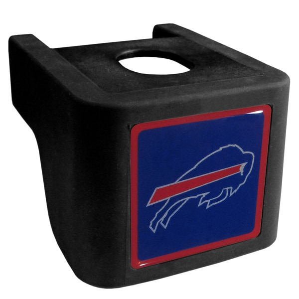 NFL Buffalo Bills Shin Shield Hitch Cover