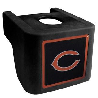 NFL Chicago Bears Shin Shield Hitch Cover