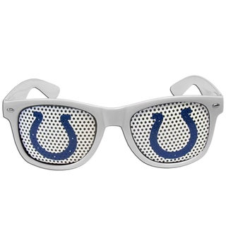 NFL Indianapolis Colts Game Day Shades
