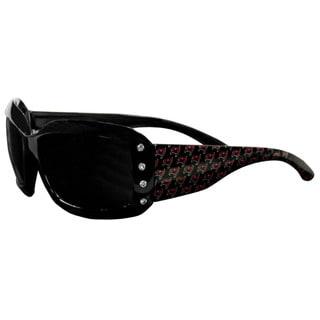 NFL Tampa Bay Buccaneers Women's Designer Sunglasses