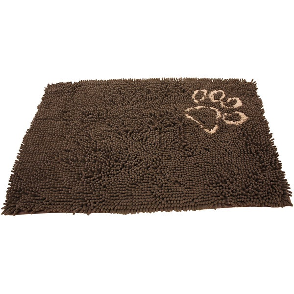 Shop Clean Paws Dog Mat Free Shipping Today Overstock