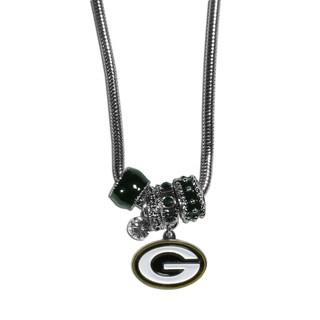 Green Bay Packers Football Shop The Best Deals On Fan