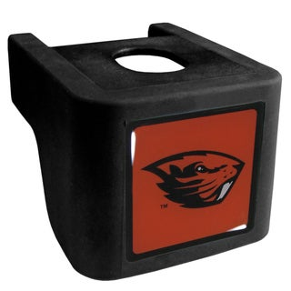 Collegiate Oregon State Beavers Shin Shield Hitch Cover