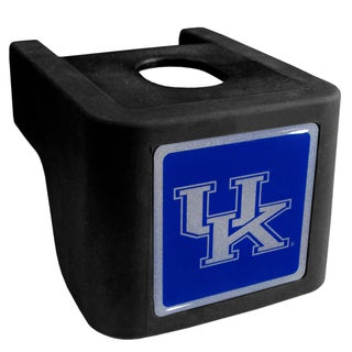 Collegiate Kentucky Wildcats Shin Shield Hitch Cover