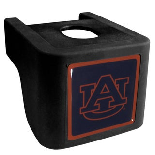 Collegiate Auburn Tigers Shin Shield Hitch Cover