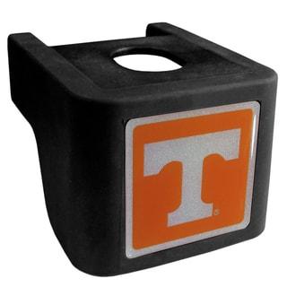 Collegiate Tennessee Volunteers Shin Shield Hitch Cover