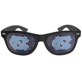Collegiate North Carolina Tar Heels Game Day Shades
