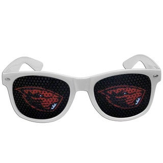 Collegiate Oregon St. Beavers Game Day Shades