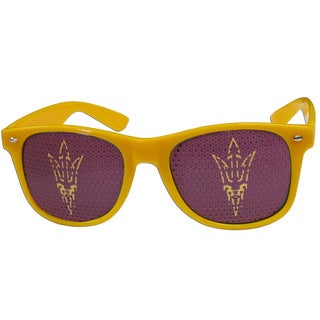 Collegiate Arizona State Sun Devils Game Day Shades