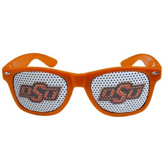 Collegiate Oklahoma State Cowboys Game Day Shades