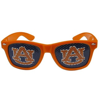 Collegiate Auburn Tigers Game Day Shades