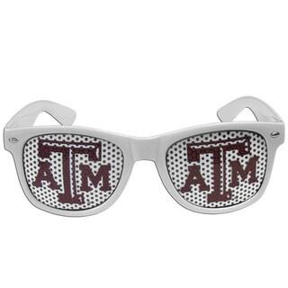 Collegiate Texas A M Aggies Game Day Shades