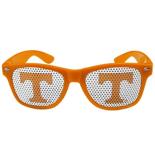 Collegiate Tennessee Volunteers Game Day Shades