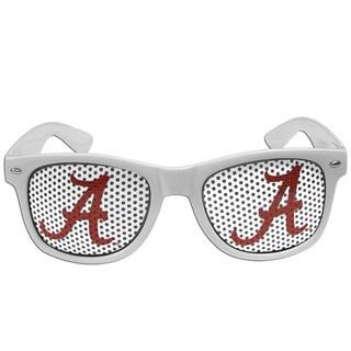 Collegiate Alabama Crimson Tide Game Day Shades
