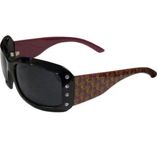 Collegiate Arizona State Sun Devils Designer Sunglasses