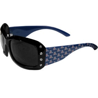 Collegiate Arizona Wildcats Women's Designer Sunglasses
