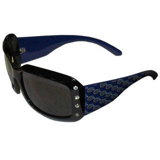 Collegiate Florida Gators Women's Designer Sunglasses
