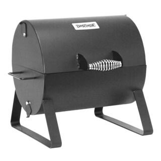 Bayou Classic Mini Charcoal Grill