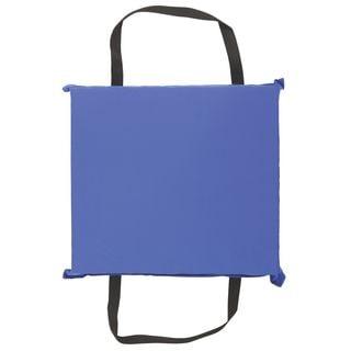 Coleman Stearns Utility Cushion