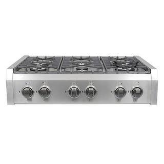 Buy Cooktops Amp Burners Online At Overstock Our Best