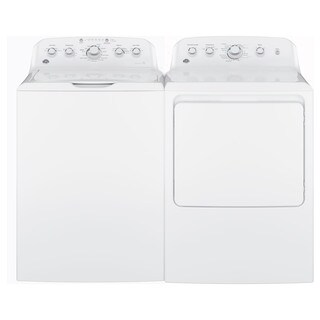 GE Laundry Pair with 7.2-cubic Feet Capacity Aluminized Alloy Drum Gas Dryer and 4.2-cubic Feet Capa|https://ak1.ostkcdn.com/images/products/13475458/P20162019.jpg?_ostk_perf_=percv&impolicy=medium