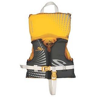 Stearns Infant Antimicrobial Series Life Jacket