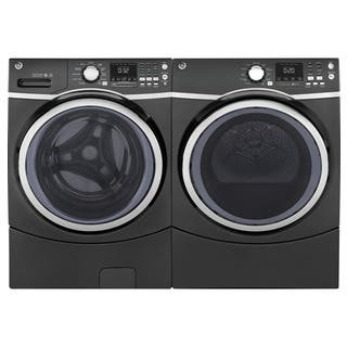 GE Steam Laundry Pair with Extra Large Capacity|https://ak1.ostkcdn.com/images/products/13475478/P20162025.jpg?impolicy=medium