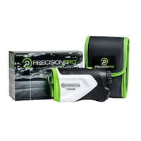 Nexus Laser Rangefinder (Refurbished)