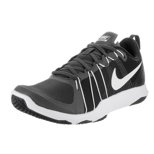 2a9bd3237374 Shop Nike Men s Flex Train Aver Training Shoe - Free Shipping Today ...