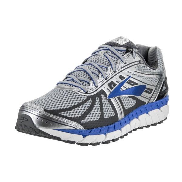 Wide Running Shoe - Overstock - 13476283