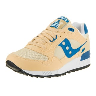 Saucony Women's Shadow 5000 Running Shoe