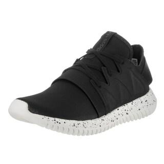 Adidas Women's Tubular Viral W Running Shoe