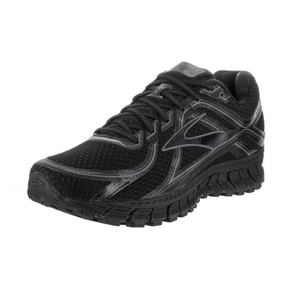 c365f891147 Shop Brooks Men s Adrenaline GTS 16 Running Shoe - Free Shipping ...