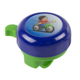 Ventura Children's Bicycle Bell