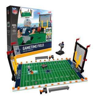 Oyo Sports Dallas Cowboys Game Time Set